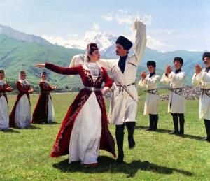 gruzinskie-tancy