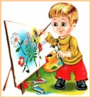 Творчество для рисовальщика